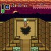 The Dark World (The Legend of Zelda - A Link to the Past)