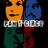 Clarolina y la Naranja - Ska de la tierra (Bebe) - Acústico en vivo en Pan y Circo (20-10-12) MP3 Download