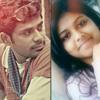 Kaanumbol Parayamo_ Cover by (Abhijith & Saumya)