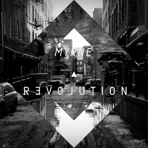 Myrne - Discovery (Original Mix) [Relentik]