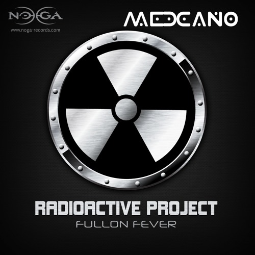 Radioactive Project - Synthetic Dreams (MECCANO RMX) FREE DOWNLOAD