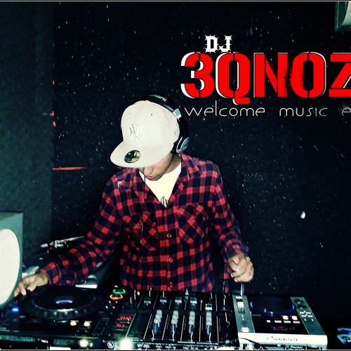 3QNOZY feat Ummet Ozcan feat Nicky Romero & Avicii  - Airport (Original Mix)