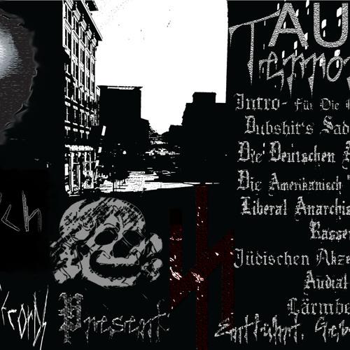 Psypitch - Lärm Belästigung +Audial Terrorismus Rar