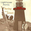 Lighthouse Family - Loving Every Minute (DjSoulBr 97' Xtended Mix)