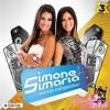 Eu Te Esperarei (Acustico) - Simone e Simaria