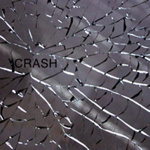 Crash (concept song)