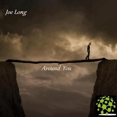 Joe Long - Around You - Pure Life Records