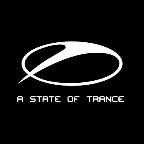 The Incursion (Epic Orchestral Trance Mix) PREVIEW #2 - ASOT 613 CUT - FF