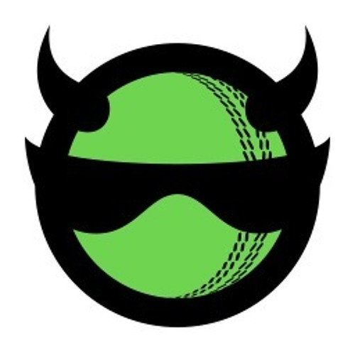"""CPL T20 Anthem """"How We Play"""" - Kes and Konshens"""