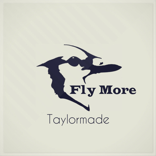 Taylormade - Fly More
