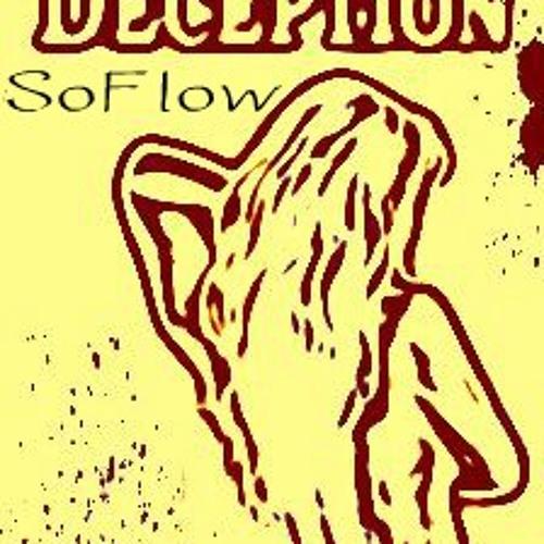 SoFlow - Deception (Prod. by Vic Jones)