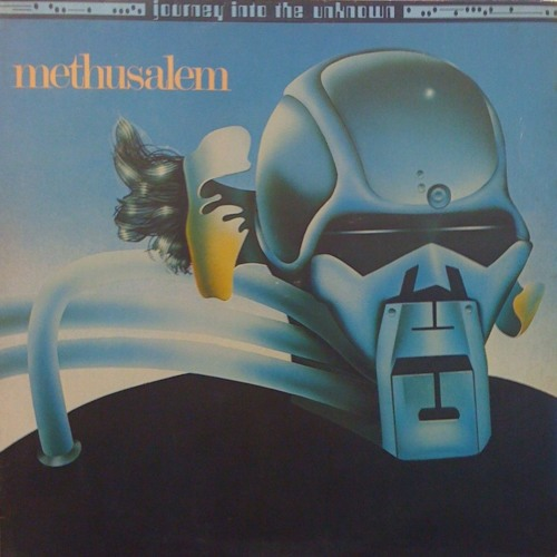 Shot Down - Methusalem