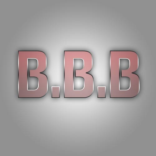 BOUGA BREAKDOWN TÉLÉCHARGER GRATUIT BELSUNCE
