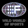 Wild World Of Sports