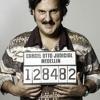 El Patron Del Mal - Pablo Emilio Escobar (DEEJAY URBANO Remix 2013) TRUJILLO
