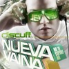 DJ SCUFF VOL 14 ORIGINAL MIX 2013