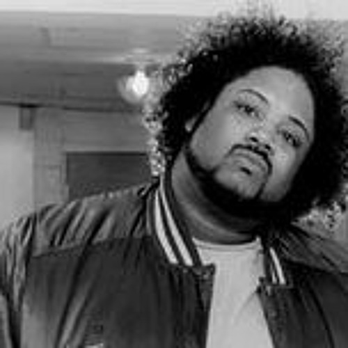 KNOW THAT - Bonecrusher - mp3