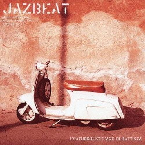 Jazbeat-But Dear