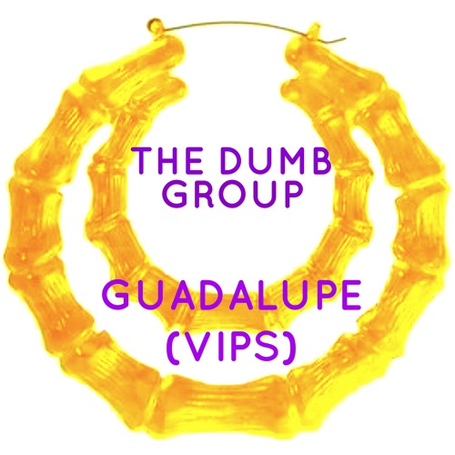 Guadalupe (VIPS)