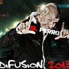 ELLA (ACUSTICO) - EL PERRO // DIF MAYO 2013 // DESCARGA EN RZCMUSIC.COM.AR Portada del disco