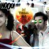 DILLI WALI GIRLFRIEND+Yo Yo Honey Singh Theam+Saddi Galli by Dj VishalMj