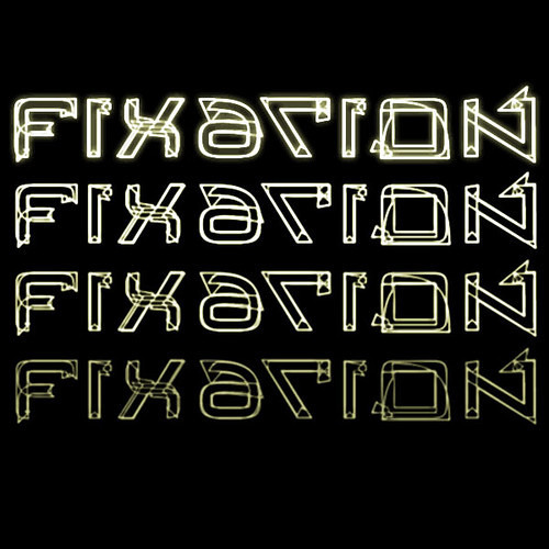 Serge lebedev fixation podcast guestmix