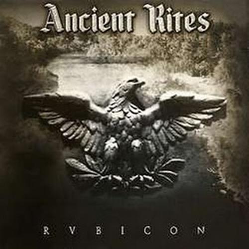 Ancient Rites_Mithras