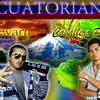 Ecuatoriana_Devary El Andoide De La Melodía ft. Caballero Pa Prod.By (T-lak Music & Bio Music)