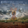 Sacrificed Sons (instrumental part) - Dream Theater w/ Symphonic Theater of Dreams