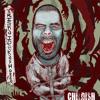 Childish feat MonoA -Thirteen Stepz