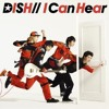 Dish - I Can Hear Ending NS 25