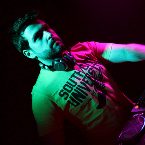 DJ Sergio Sih - On Fire Set Mix  (SET#2 - 2013)