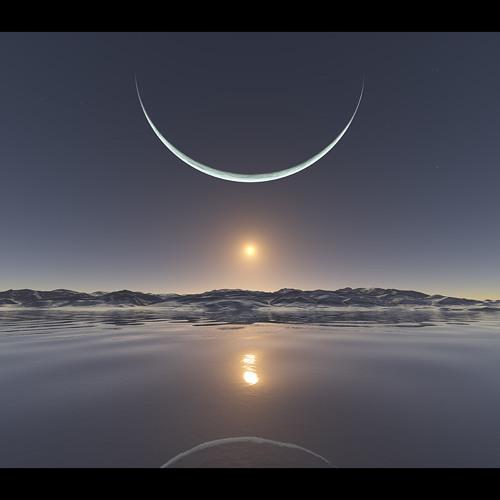 Sunset (Original Mix)