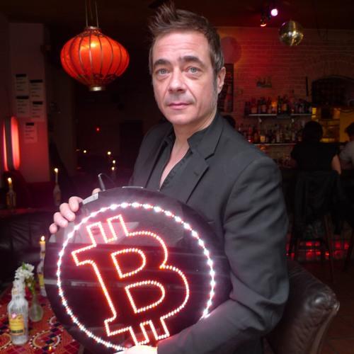 Buying Beer with Bitcoins, Google I/O Smorgasboard