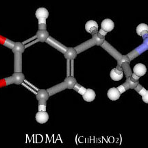 involved holding alpha-Dimethyl spaceline