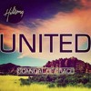 Scandal of Grace- Hillsong UNITED- Zion album (rix cover 2)