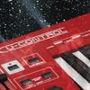 T.M.Revolution - Heart of Sword ~Yoake Mae~ (Piano Trial)
