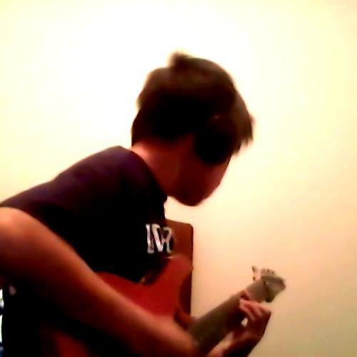 Fade to black (Guitarra)