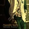 Mutalib Raof - Berani Kamu (Acoustic)