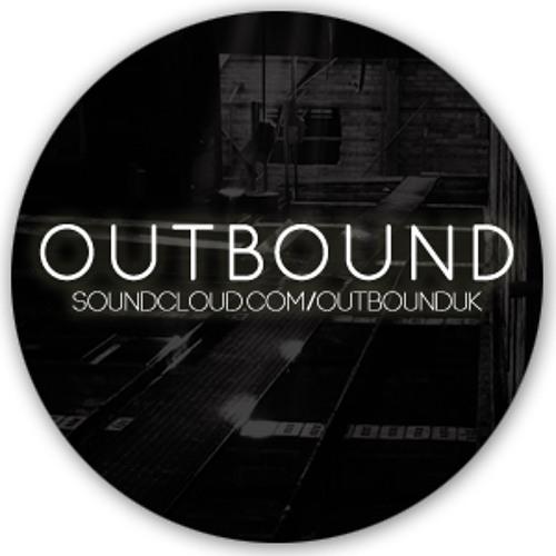 Resurgence Mix [Jan 2013][Free Download]
