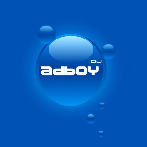 Swanky Tunes & Hard Rock Sofa - The Edge (AdBoy Bootleg) FULL