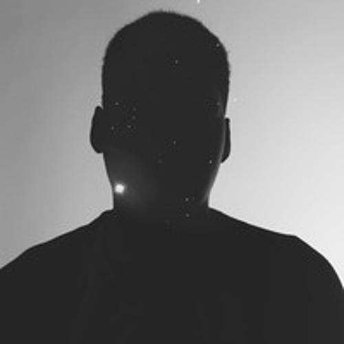 Spotlight Series : J.u.D.