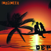 D.E.P. - Imagimeer (2014)