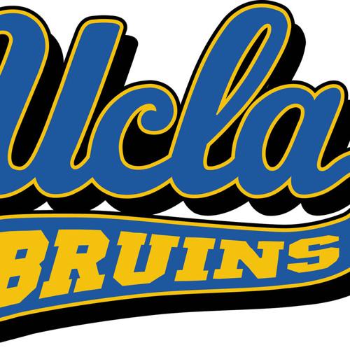 UCLA Baseball: Final Out vs. USC