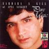 Roj Roj (Sardara Gill from Apna Sangeet 2000)