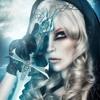 DJLabyLunaJRock - Fantastic ULTRA Numb