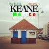 Download Lagu Keane Leaving So Soon