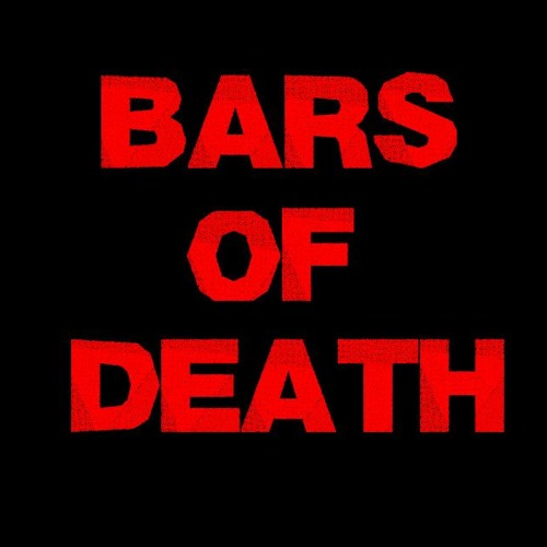 Boss - Bars Of Death (Freestyle)