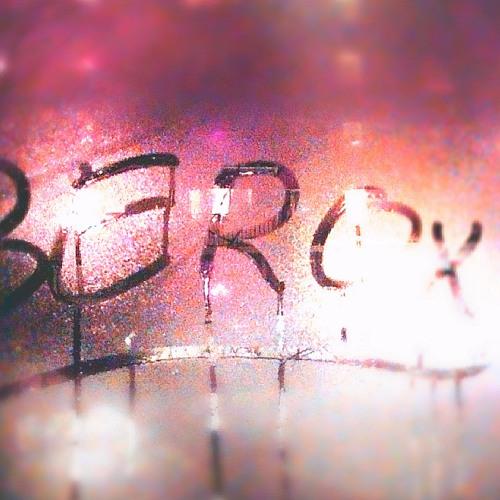 Beroxy - Rebirth
