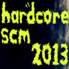 Hardcore Scm '13 - Technology Beef